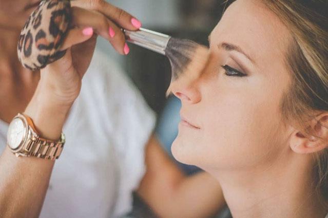 seccion_maquillajes